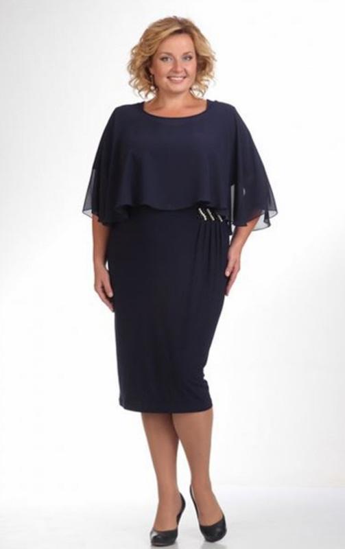 Kleid grosse 50