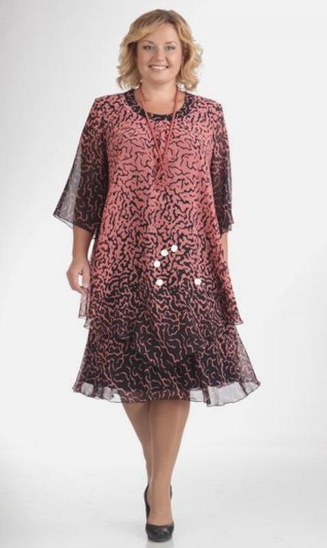 Elegante Kleider - www.mode-natalie.com